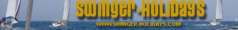 swingers holidayts in Greece and Thailand